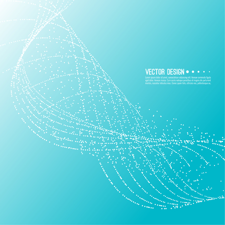 Technology, technical vector. 版權商用圖片 - 100975165