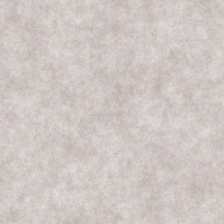 unequal: unequal gray texture background like clouds