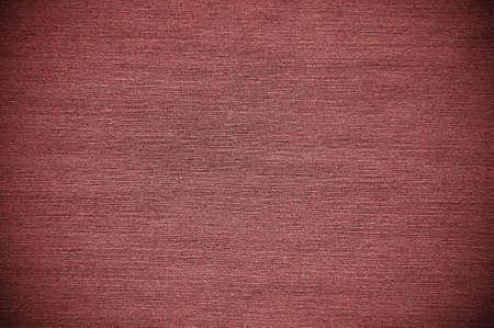 broaching: dark maroon jeans texture background