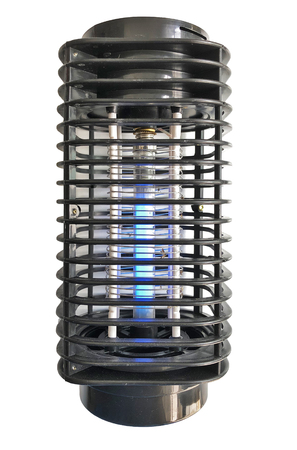 Electric bug insect zapper