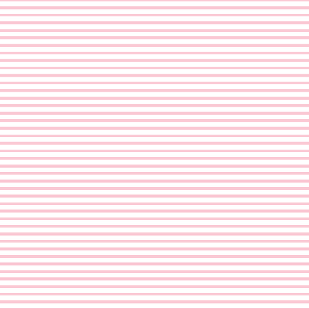 paperhanging: Geometric pink seamless pattern with stripes. Wrapping paper. Scrapbook paper. Tiling. Vector illustration. Background. Graphic texture for design, wallpaper.
