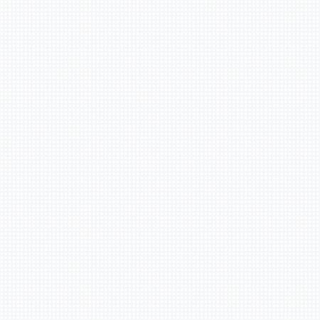 Einfarbiges abstraktes nahtloses Muster der geometrischen Linie mit Rechteck. Geschenkpapier. Einklebebuchpapier. Fliesen. Vektor-Illustration. Hintergrund. Grafische Textur für Design, Tapete. Standard-Bild - 78611110