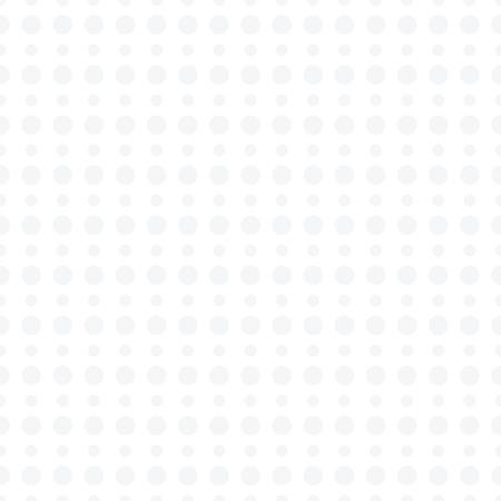 Einfarbiges abstraktes nahtloses Muster der geometrischen Linie mit Punkt. Geschenkpapier. Einklebebuchpapier. Fliesen. Vektor-Illustration. Hintergrund. Grafische Textur für Design, Tapete. Standard-Bild - 78611108