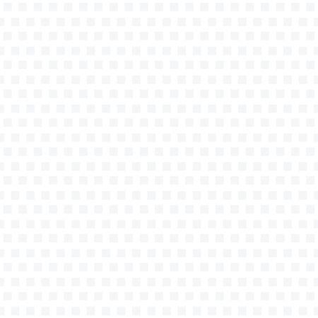 Einfarbiges abstraktes nahtloses Muster der geometrischen Linie mit Rechteck. Geschenkpapier. Einklebebuchpapier. Fliesen. Vektor-Illustration. Hintergrund. Grafische Textur für Design, Tapete. Standard-Bild - 78611165