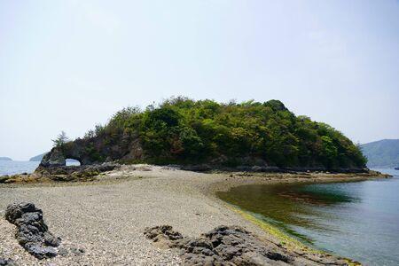 Kojima 版權商用圖片