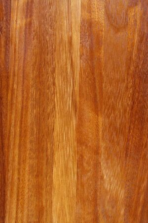 gritty: A natural oak wood background, lacquered, great gritty detail and texture