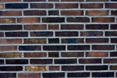 brick wall Stock Photo - 14590703