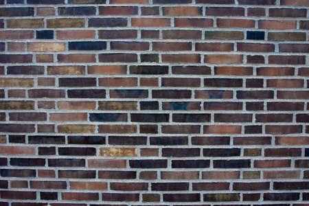 brick wall Stock Photo - 14590706