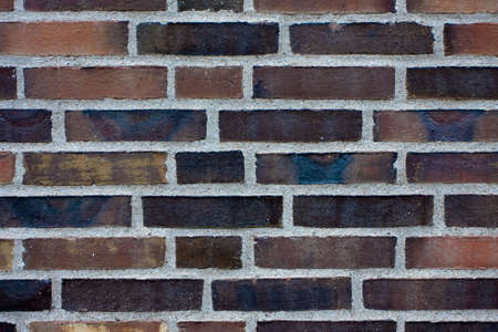 brick wall Stock Photo - 14590709