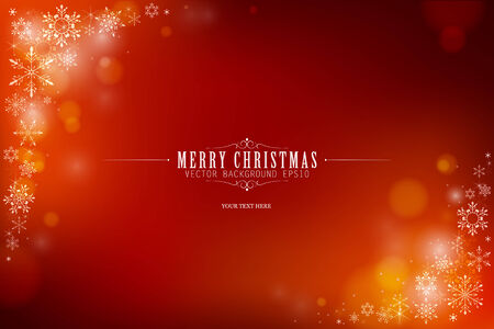 Noël fond Banque d'images - 34568361
