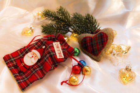cordially: christmas