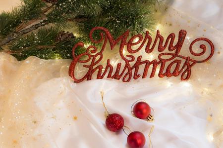 cordially: Merry Christmas