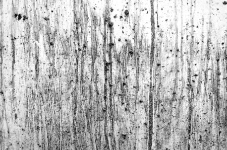 Grunge rough dirt texture