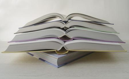 cognicion: libro abierto