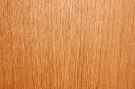 High resolution wooden background Stock Photo - 7374850