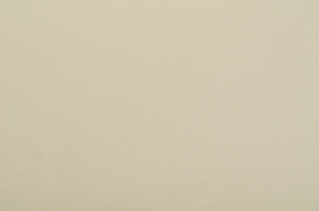 White leather seamless texture. Studio shot