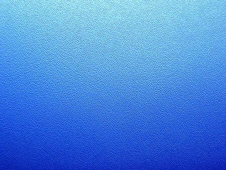 Color background texture. Gradient blue skin plate.