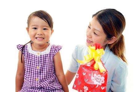 Happy kid  Stock Photo - 15423970