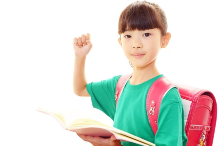 Girls willing to pass exam