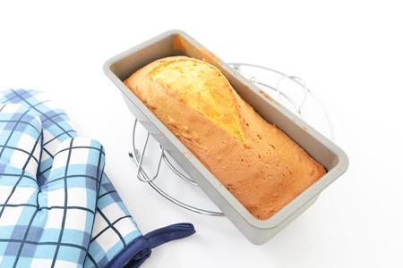pound cake: Delicious pound cake