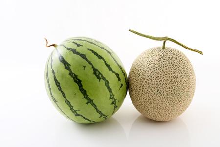 tiendas de comida: Frutas frescas