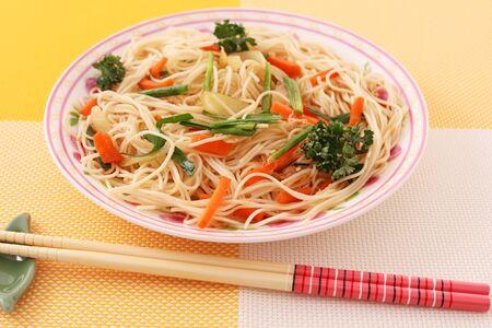 enhancer: Okinawan cuisine, Somin chanpuru