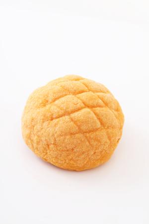 sweetened: Sweetened bun