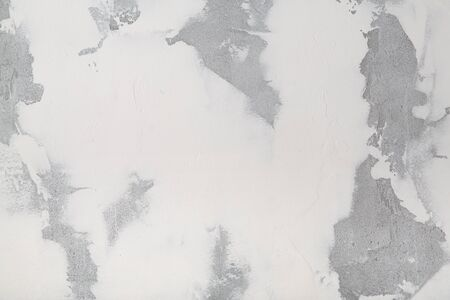 Grunge bright background with copy space