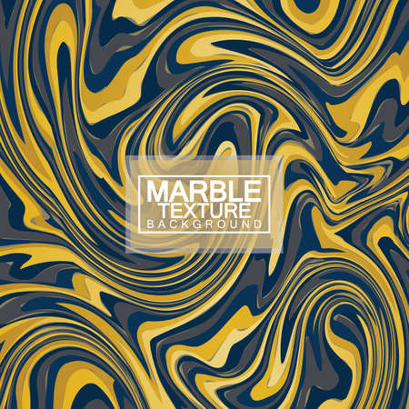 Marble texture background.Abstract Marble Paper Texture Imitation.paintings with marbling.Paint splash. Colorful fluid.