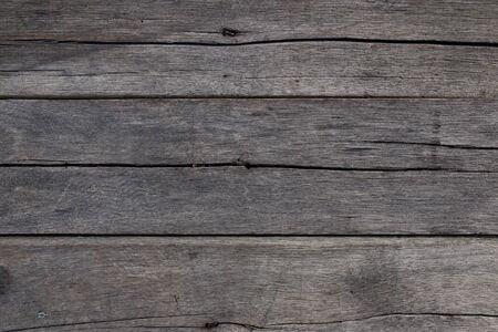 texture wood: madera texturewood textura de fondo