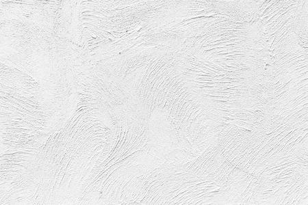 복고풍 패턴 벽 자연 시멘트 또는 돌 오래 된 텍스처의 빈티지 또는 지저분한 흰색 배경. 그것은 개념, 개념 또는 은유 벽 배너, 그런 지, 소재, 세, 녹