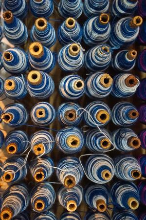silk wool: Silk wool