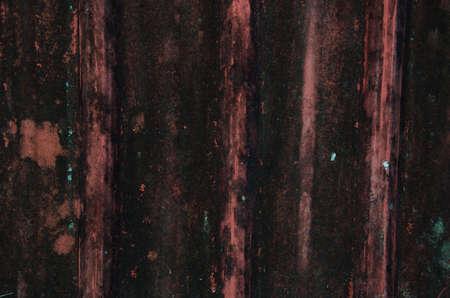 metal sheet: Metal sheet texture to be wallpaper