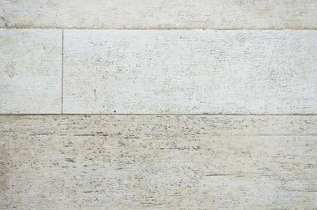 texture: Floor texture
