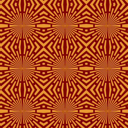 tillable: seamless red wallpaper