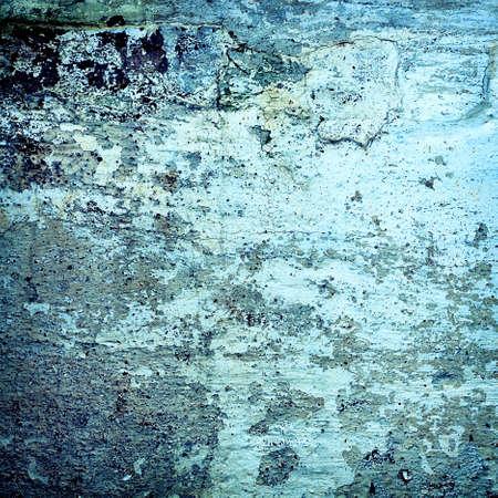 attrition: grunge  background