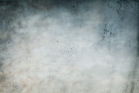 attrition: abstract background Stock Photo