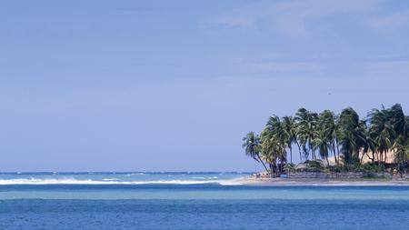 Arugam Bay Sri Lanka paradise beach