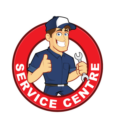 Mechanic Service Centre