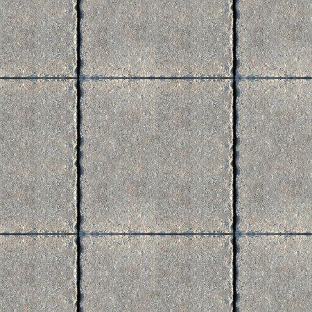 Resumen de patrones sin fisuras para diseñadores con viejos bloques de cemento para muro de la fortaleza
