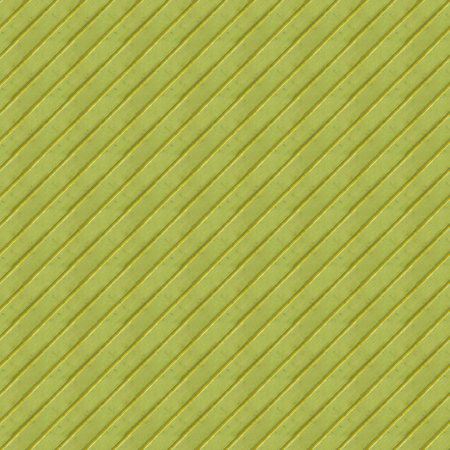 Abstract seamless pattern for designers with anti sun light panel from yellow polymer plastic Reklamní fotografie