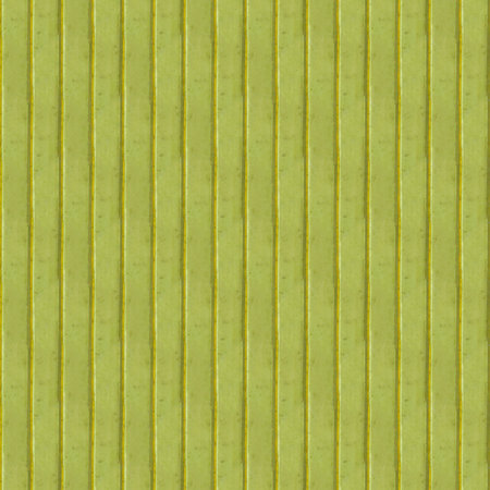 Abstract seamless pattern for designers with anti sun light panel from yellow polymer plastic