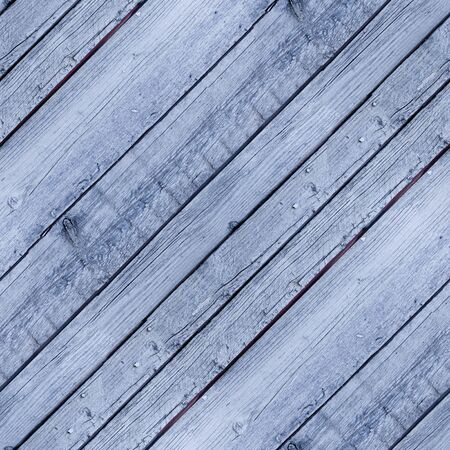 Abstract seamless texture for designers with vertical lumber tile. This square image is good for designers or developers.