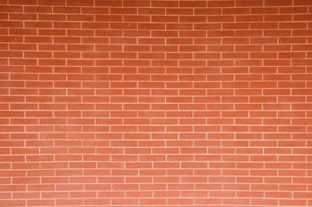 Brick for texture photo