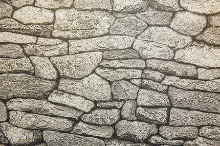 Background texture of stone wall paper Stock Photo