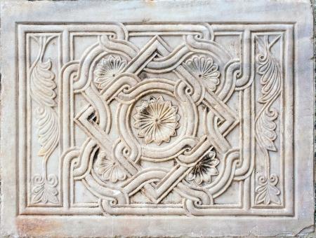 marble texture Stock Photo - 21091393