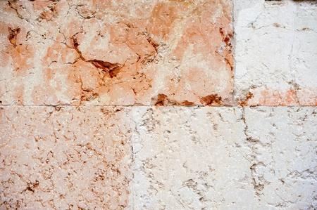 Old stone textures Stock Photo - 21740643