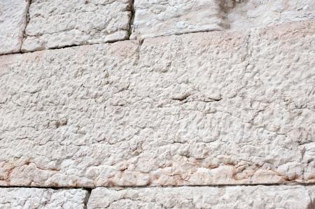 Old stone textures Stock Photo - 21740628