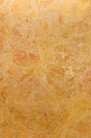 Polished marble textures Stock Photo - 21740632