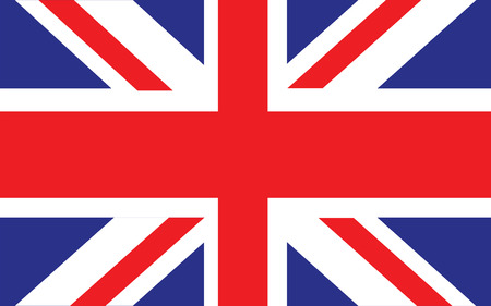 uk flag: Official UK flag of the United Kingdom, Union Jack